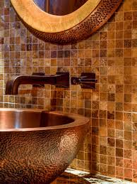 spanish style bathrooms pictures ideas u0026 tips from hgtv bathroom