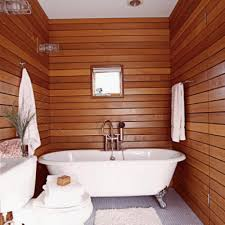 small bathroom design ideas bathrooms home glamorous bathtub for a small bathroom pictures without bathtub for transitional and ideas with bathroom floor tile bathroom
