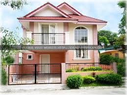 House Picture For Sale Multimax Properties