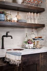 142 best pantry bar images on pinterest kitchen basement ideas