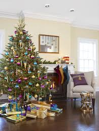 Home Interior Design Themes by Interior Design Top Christmas Tree Theme Decorations Home Decor