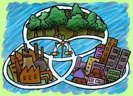 image of sustainable development