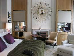 Family Room Picture Of Corinthia Hotel London London TripAdvisor - Family room hotels london