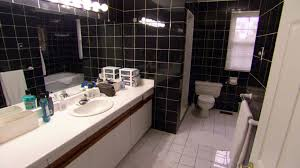 bathroom shower makeovers remodeling on a small budget master full size of bathroom master bathroom remodel ideas small bathroom ideas on a budget bathroom designs