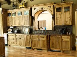 Oak Kitchen Cabinets Refinishing Kitchen Cabinet Refinish Ideas For Refinishing Kitchen Cabinets