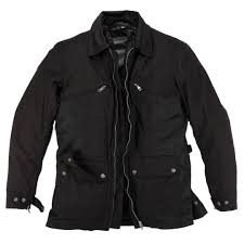 mens textile motorcycle jacket clarks shoes helston helstons newton textile jacket men jackets