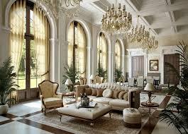 Bedroom Modern Victorian Design Stylish Modern Victorian - Modern victorian interior design ideas