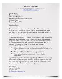 Write A Cover Letter For Internship how to write a good cover letter for my resume professional how to