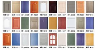 Replace Kitchen Cabinet Doors Kitchen Impressive Refacing Cabinet Doors Home Interior Design