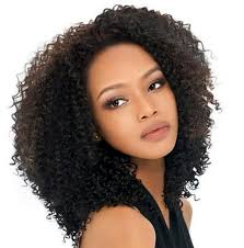 womens haircuts for curly hair cute curly hairstyles and also haircuts for ugly hair hairstyles