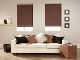room divider curtain room divider curtain ideas displaying with white fau leather