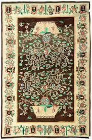 Persian Rugs Nyc by Flooring Turkish Kilim Rugs Ebay Kilim Rug Kilim Area Rugs