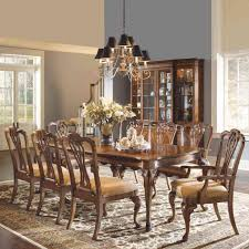 dining chairs for small rooms small dining tables for space