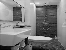 cool 70 red black white bathroom decor design ideas of 99 best