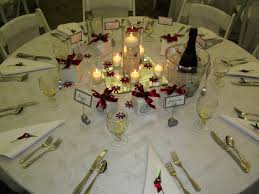 table setting simple but elegant place settings for a buff u2026 flickr