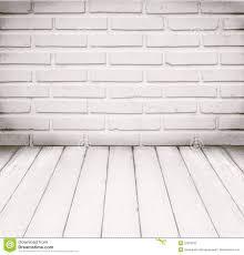 White Wood Furniture Texture Furniture Tarkett Flooring Bamboo Flooring Manufacturers Shaw