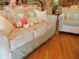 Dining Room Chairs Houston Decor Shabby Chic Slipcovers Slipcovers For Upholstered Chairs