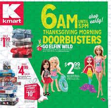 after thanksgiving sale 2014 walmart kmart thanksgiving 2017 kmart thanksgiving deals ads u0026 sales