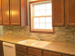 Wall Tiles Kitchen Backsplash Bathroom Backsplash Ideas Bathroom Tile Backsplash Cool Bathroom