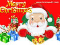 ซานตาคลอส ประวัติซานต้าครอส บิดาแห่งวันคริสต์มาส 2557