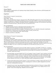 resume objective for pharmacist cover letter professional objective statement for resume good cover letter job resume sample objective statement for business career examples job objectives resumes xprofessional objective