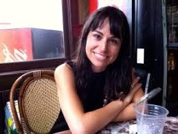 María Ramírez   Autores ... - principal-foto-maria-ramirez-es_med