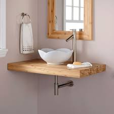 bathroom vanities for small bathroom best 25 vessel sink bathroom ideas on pinterest vessel sink