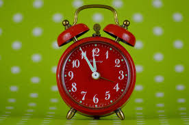 free images hand alarm clock red decor dial disaster hours