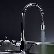 long kitchen sink faucet repair how to kitchen sink faucet