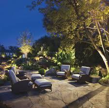 garden green garden outdoor lights most beautiful backyard