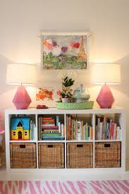 best 20 kid book storage ideas on pinterest book storage kids best 20 kid book storage ideas on pinterest book storage kids room and bookshelves for kids