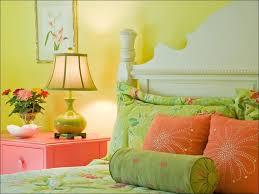 bedroom bedroom color schemes bedroom wall color ideas gray