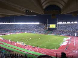 2018 FIFA Club World Cup Final