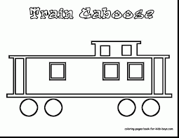 amazing thomas the tank engine coloring pages alphabrainsz net