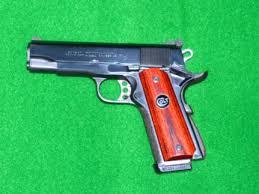 "Back up guns ""BUGS"" o armas de respaldo Images?q=tbn:ANd9GcSWhYfoUFarMipsA5QC0nXjzBD7QjdhGTohPXFeu-Cf5ZvpZv2vfA"
