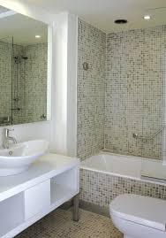 decoration ideas modern bathroom decoration remodeling interior