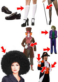 style halloween costumes diy hamilton costume ideas that will leave you satisfied
