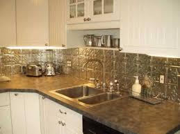 Tiled Kitchen Table by 100 Kitchen Backsplashes Pictures Kitchen Tile Backsplash