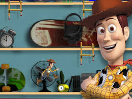 toy story games disney games uk