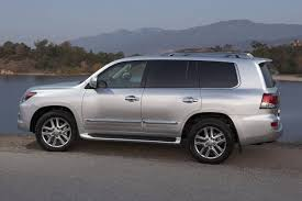 lexus v8 front cut for sale used 2014 lexus lx 570 for sale pricing u0026 features edmunds