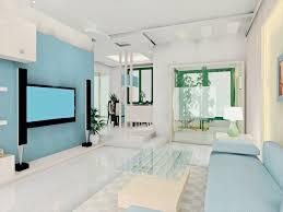 interior decoration modern living room interior design 2013