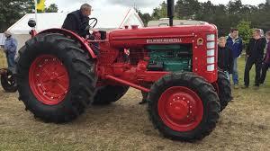 new volvo tractor billedresultat for bm volvo tractor volvo bm traktor pinterest