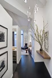 Pinterest Home Decorating by 122 Best Home Decor Images On Pinterest Homes Architecture And