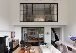 2 bedroom apartments in manhattan nyc manhattan 3 bedroom