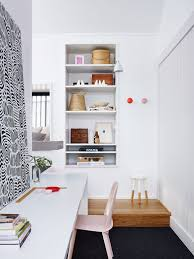 scandi inspired melbourne home made from scratch