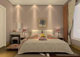 ikea room planner app bedroom home kitchen download designer