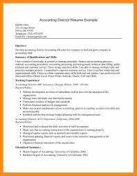 sample resume for accounts receivable 7 best objective for resume actor resumed best objective for resume great resume objective statement examples mr sample resume the most a good resume objective statement jpg