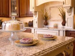 Where To Buy Cheap Kitchen Cabinets Kitchen Remodeling Where To Splurge Where To Save Hgtv