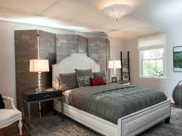 Luxury Classic Bedroom Designs Master Bedroom Decorating Ideas Blue And Brown Dark Brown Lacquer