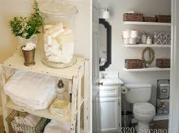 Redecorating Bathroom Ideas by Bathroom Small Bathroom Decorating Ideas Pinterest Along With